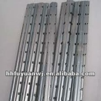 Practical Steel Ground Stakes