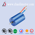 CL-WS3650N brushless motor