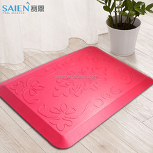 home decor anti fatigue PU standing cushion mat