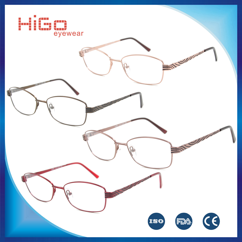 Hot Sale Fashion Reading Glasses,Optical Frame,Eyewear ...