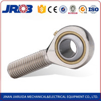 High precision rod bearing for motorcycle made in China