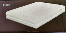 Natural Latex Roll Mattress/ Magnetic Mattress Prices