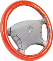 Autop Best Design auto Car Steering Wheel Cover