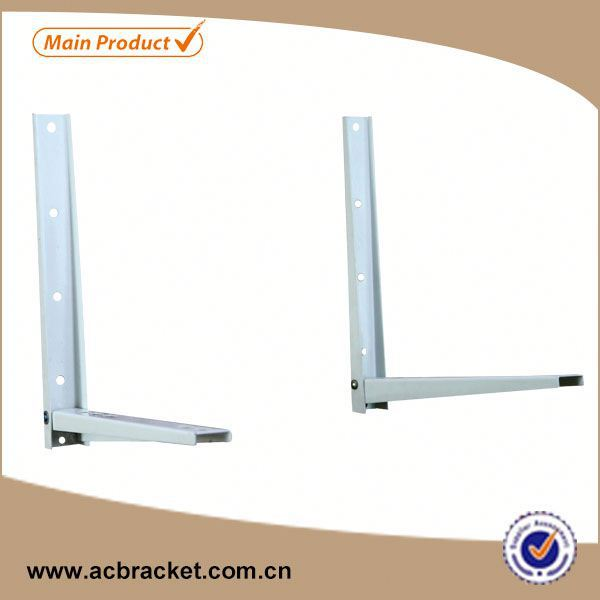 Professional Factory Supply Cheap Prices!! Adjustable 120 degree corner bracket