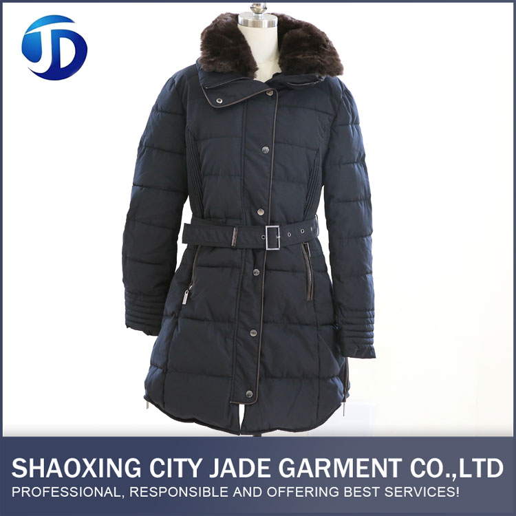 OEM ODM Service Printing Low Price Women Jacket In New Model