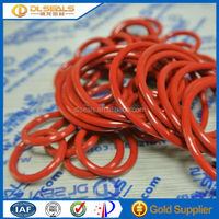 glazing rubber sealing strip soft o ring