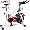 MAXOfit Racing Bike MF-SB03