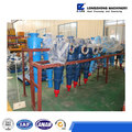 Low price industrial cyclone air dust separator from China best supplier