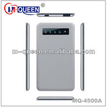 4500mAh Extended Battery for Samsung Galaxy S3 SIII i9300 i747 i535 T999 L710 Get fast shipping and excellent service when you b