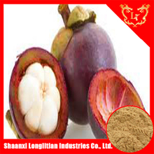 Manufacture price 100% natural chinese herbal garcinia cambogia extract