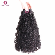 cuticle intact virgin brazilian hair styles straight body wave deep loose kinky curly fumi hair