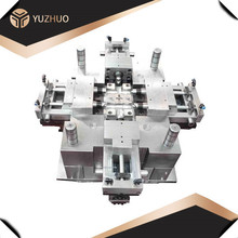 injection molding 2018 mould valentino rossi helmet plastic injection molding machine plastic injection moulding factory