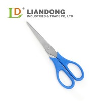 HS170 General office scissors