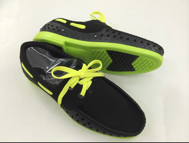 fashion casual leather shoes 2015 buy high quality