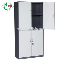 Chinese Antique Furniture Modular Office Steel File Cabinets