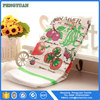 wholesale cheap custom tea towel printing