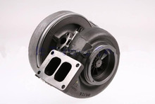 Direct factory !! small supercharger HX60 3591830 3536936 turbocharger for Scania truck engine spare part