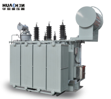 Oil immersed S11 33KV 35KV 1500kva 5000kva electric power distribution transformer price for sale
