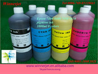 ultrachrome k3 ink for Epson Stylus Pro 9450 printing inks