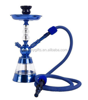 STARUZZ New design hookah shisha/nargile/water pipe/hubbly bubbly with good quality hl