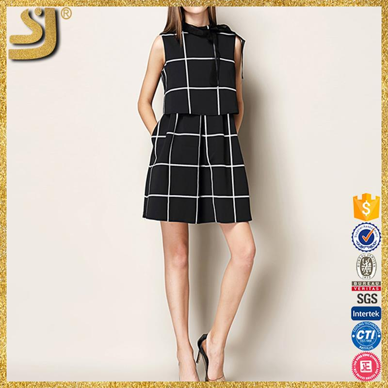 SHANGYI casual dresses for women, printed floral pleated dress, fashion plus size women clothing