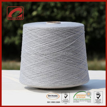Top Line raw flax material machine kitting linen yarn PURE 100% FLAX