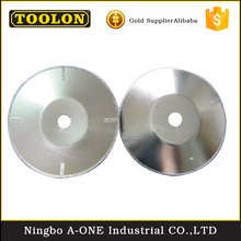Diamond Cutting Disc For Natural Stone Abrasive Tools