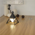LED Table Lamp - Home creative night Light