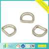 Golden Color Zinc Alloy Material Metal