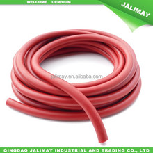 Bulk color spearfishing rubber latex stretch tube for fishing
