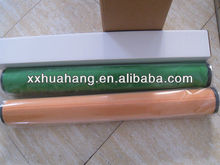 0531000001 Air Filter for Vacuum Pump