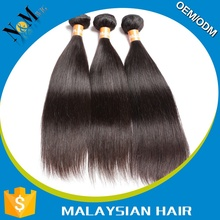italy color hair thickening fibers japanese straightening products