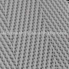polyester dewatering mesh belt used for dehydration