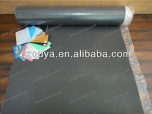 3MM EVA FOAM insulation for laminated floor