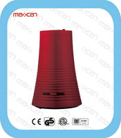 Red Color MH 101 Aromatherapy Humidifier