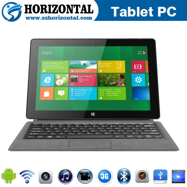 wholesale goods from china tablet pc windows embedded