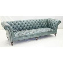 SFL00034 New Hot-sale hot sale Free sample sala sets furniture