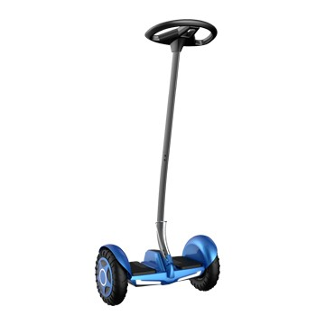 China Factory wholesale smart balance wheels 2 hoverboard with bluetooth