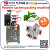 YB-150F Automatic Sachet Stevia powder Packaging Machine/0086-18516303933