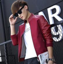 zm52061a male clothes online shopping men outdoor plain windbreaker jacket