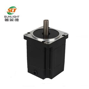 48v 1000w 3000rpm bldc brushless dc motor