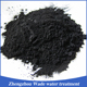 For wine purification decolorization coal wood based activated carbon