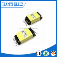 36V Switch Mode Waterproof LED Power Supply Transformer, Used for T8 LED Light, TY004020