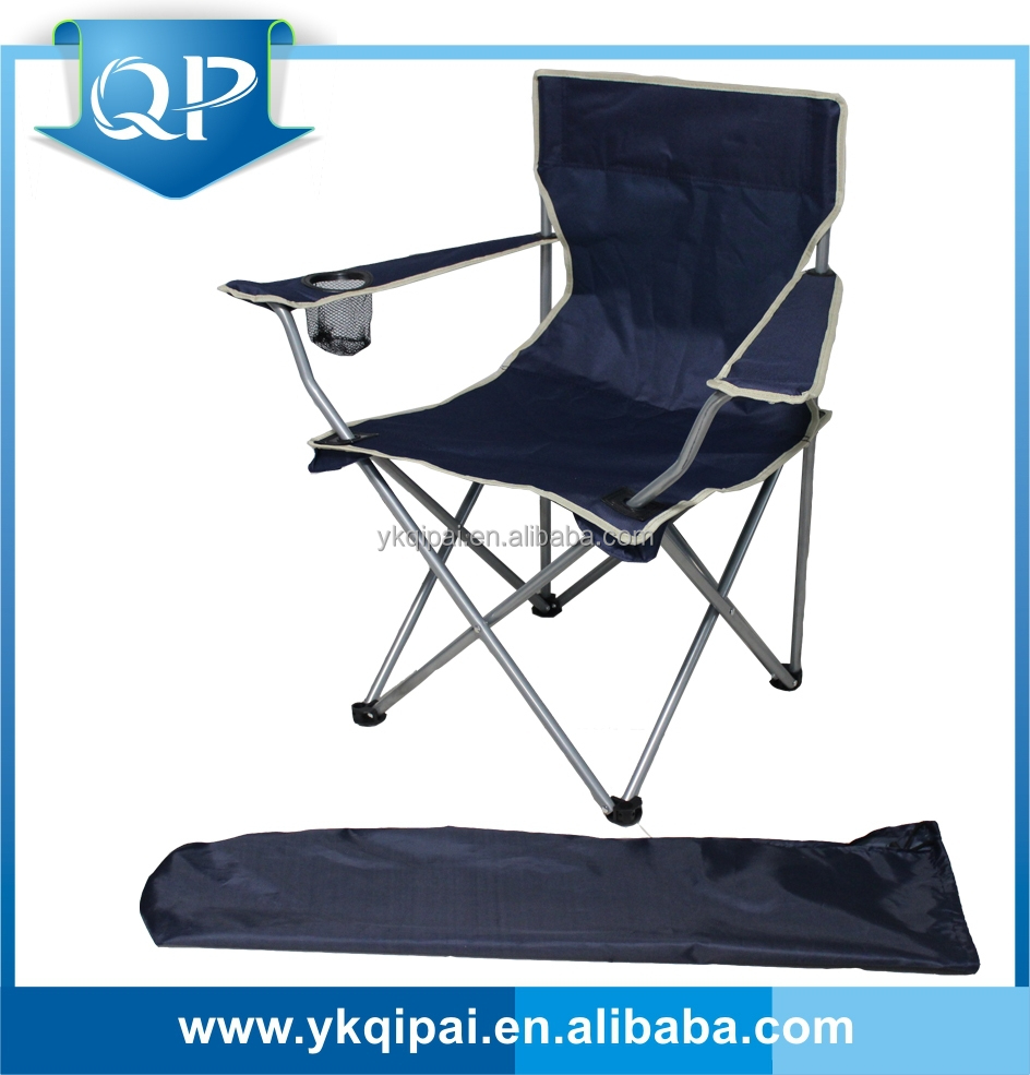 Folding camping chair with armrest, aldi camping chair, beach chair