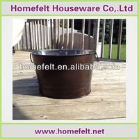 High quality ice bucket tray manufacturer