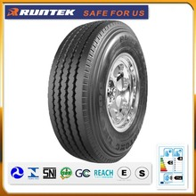 China Exporting Cheap Top Quality Car Tyre with Big Market car tire with strong inner tube