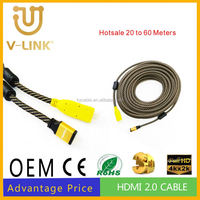 4k firewire to hdmi cable hdmi cable for thermal camera