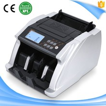 S29 ZC-980 money counting machine for sale Suitable for Indian Rupee