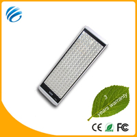 meanwell led tunnel light IP65 168w led tunnel light for roads low price led tunnel light