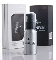 GENESIS MEN SERUM - PENIS ENLARGEMENT SERUM